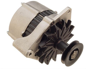 VW Alternator - Bosch AL113MX