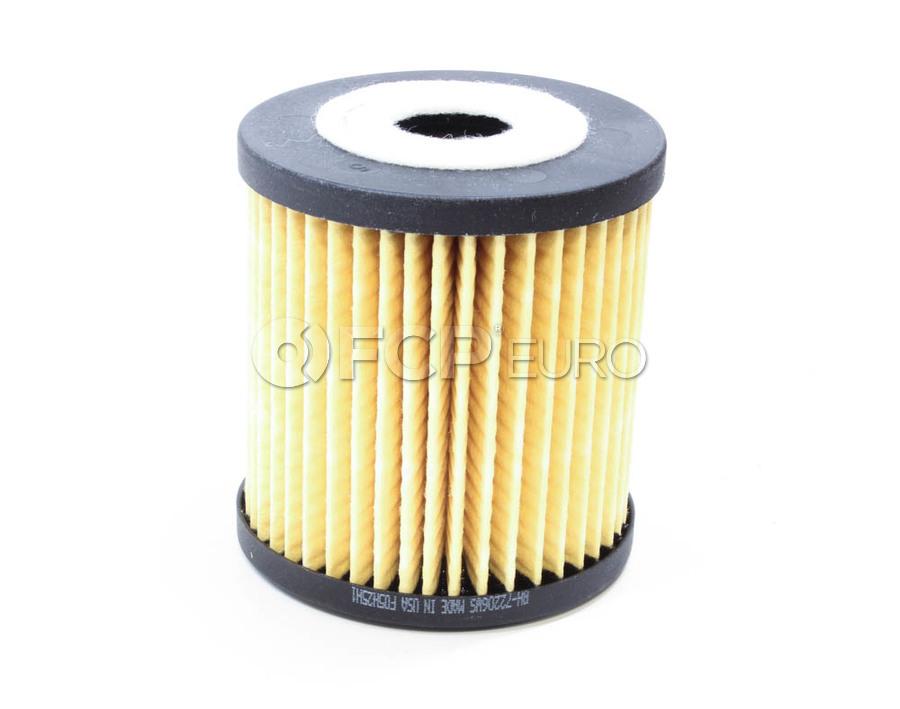 Volvo Engine Oil Filter Kit - Bosch 1275810