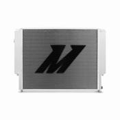 BMW X-Line Aluminum Radiator (E36) - Mishimoto MMRAD-E36-92X