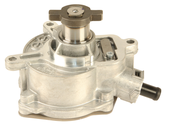 Audi VW Vacuum Pump - Pierburg 07K145100H