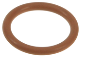Volvo Steering Rack Housing Seal Ring (850 C70 S70 V70) - Genuine Volvo 988120
