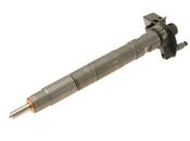 Audi VW Fuel Injector - Bosch 03L130855AX