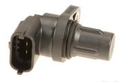 Porsche Camshaft Position Sensor (Cayenne Panamera ) - Bosch 94860610600