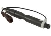 Volkswagen Diesel Fuel Injector - Bosch 028130202H