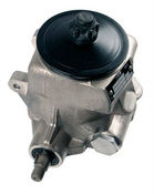 Mercedes Power Steering Pump - Bosch ZF 1264601380