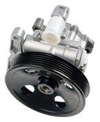 Mercedes Power Steering Pump (Remanufactured) - Bosch ZF 0044668601