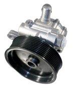 Mercedes Power Steering Pump - Bosch ZF 0044668301