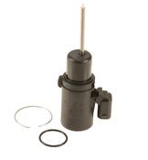Volvo Brake Pedal Position Sensor - ATE 30742306
