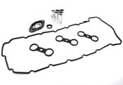 BMW Valve Cover Gasket Kit - 11127582245KT1