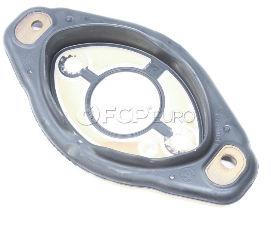 BMW Valve Cover Gasket Kit - 11127582245KT