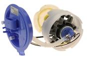 Audi VW Fuel Pump Assembly - VDO 8E0906087R