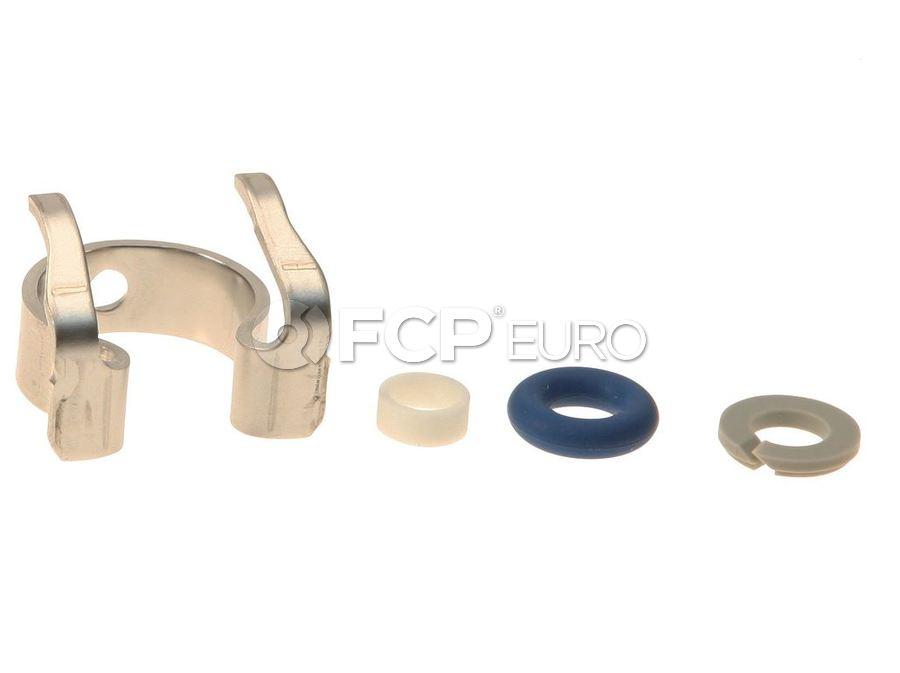 BOSCH Fuel Injector Repair Kit 2707010018