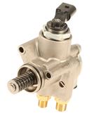 Audi VW Mechanical Fuel Pump - Hitachi 03H127025