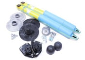 BMW Shock Kit (E83) - E83SHOCKKIT2