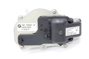 BMW Throttle Body Actuator - Genuine BMW 13627838085