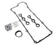BMW Valve Cover Gasket Kit - 11120034107KT1