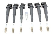 BMW Ignition Service Kit - 12137594936KT