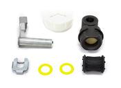 BMW Manual Transmission Shift Bushing Kit (E30) - 25117503525KT