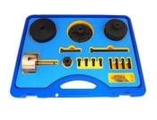 BMW N55 Front Crank Seal Tool Kit - Baum B119235KIT