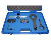 BMW N63 S63 Timing Tool kit - Baum B119890K