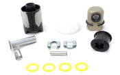 BMW Manual Transmission Shift Bushing Kit - E46SK1
