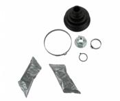 Volvo Axle Boot Kit - GKN 31256237