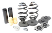 BMW Coil Spring Kit Rear (E46) - 420843KT