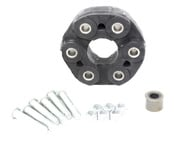 BMW Drive Shaft Flex Joint Kit - 26112226527KT