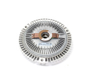 Mercedes Engine Cooling Fan Clutch (190D 300D 300SDL)  - Mahle Behr 6032000022