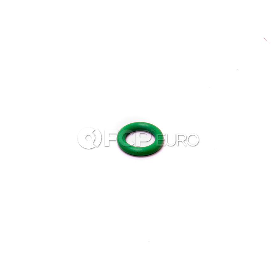 Volvo Power Steering Hose O-Ring - Genuine Volvo 31202895