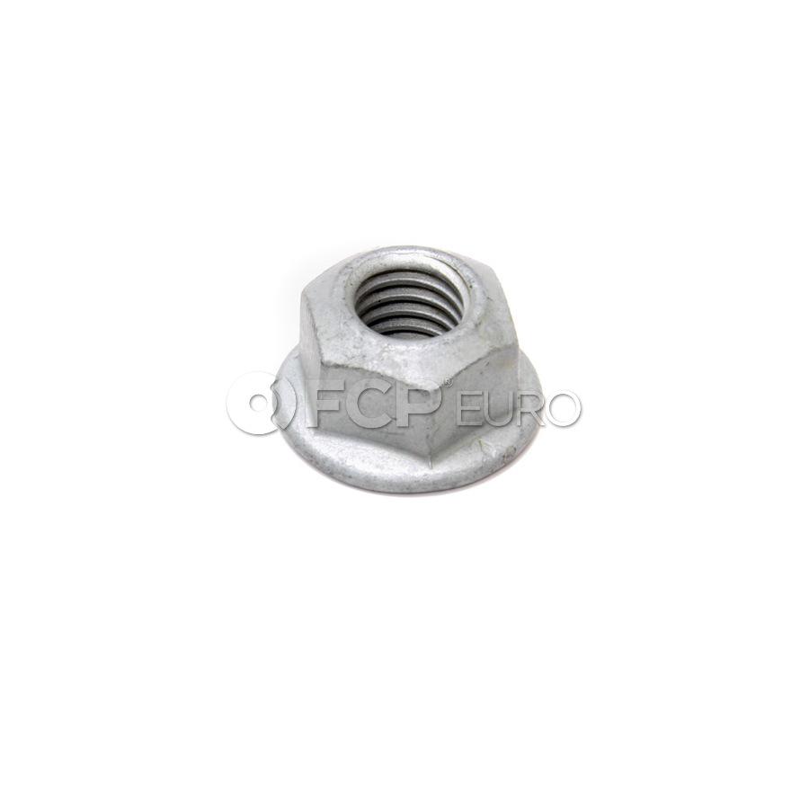 Porsche Nut - OE Supplier 971098