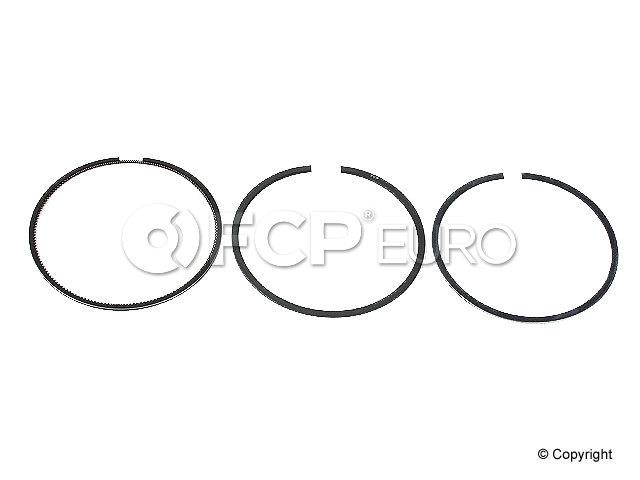 Audi Piston Ring Set CRP - 06A198151C