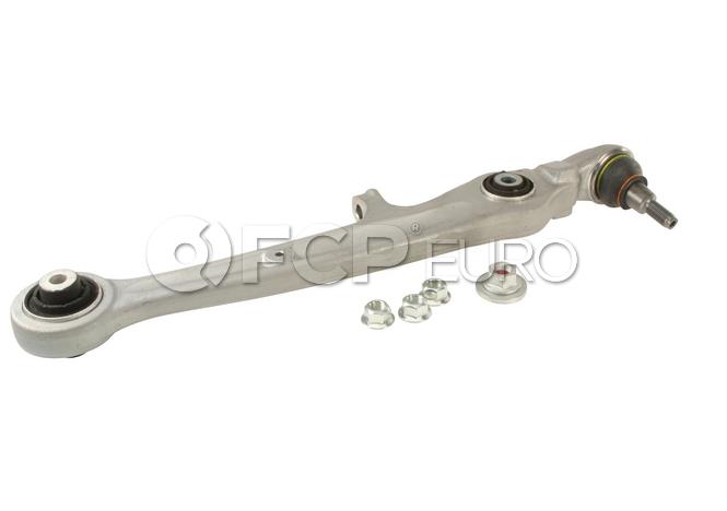 Audi VW Control Arm - TRW 4E0407151K