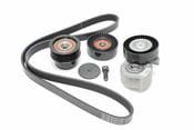 Volvo Drive Belt Kit - OE Supplier 528781