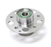 Mercedes Axle Hub (C230 C240 C280) - Genuine Mercedes 2093300325