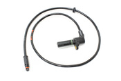 Mercedes ABS Wheel Speed Sensor - Genuine Mercedes 1245402517