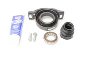 Mercedes Center Driveshaft Support Kit - 2304100181KT