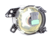 Mercedes Fog Light Assembly - Magneti Marelli 2518200856