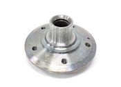 Mercedes Wheel Hub Front (E320 E430) - Genuine Mercedes 2103370245