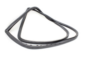 Mercedes Windshield Seal (250S 250SE 280SE 280SEL) - Febi 1086700239