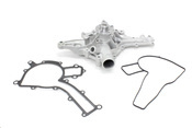 Mercedes Cooling System Refresh Kit - Rein 515587