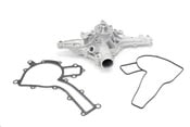 Mercedes Cooling System Refresh Kit - Gates 515588