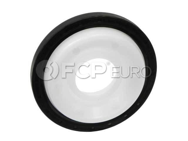 Mercedes Crankshaft Seal - Corteco 1129970246