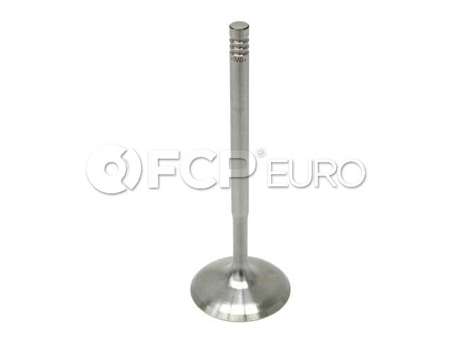 BMW Intake Valve - Intervalves 11347503737
