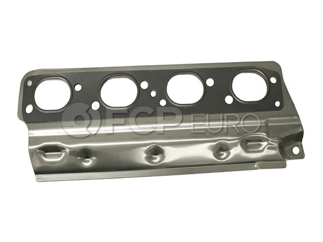 Land Rover Exhaust Manifold Gasket - Genuine Rover 4603139