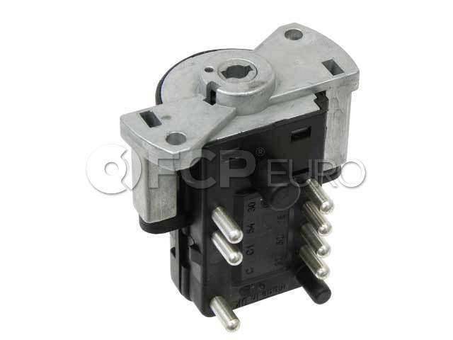 Saab Ignition Starter Switch - OE Supplier 4946307