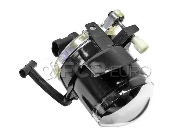 BMW Fog Light Assembly - ZKW 63176910791