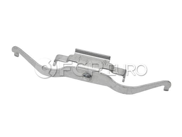 BMW Anti Rattle Clip - ATE 34116752424