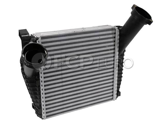 Porsche VW Intercooler - Mahle Behr 376723481