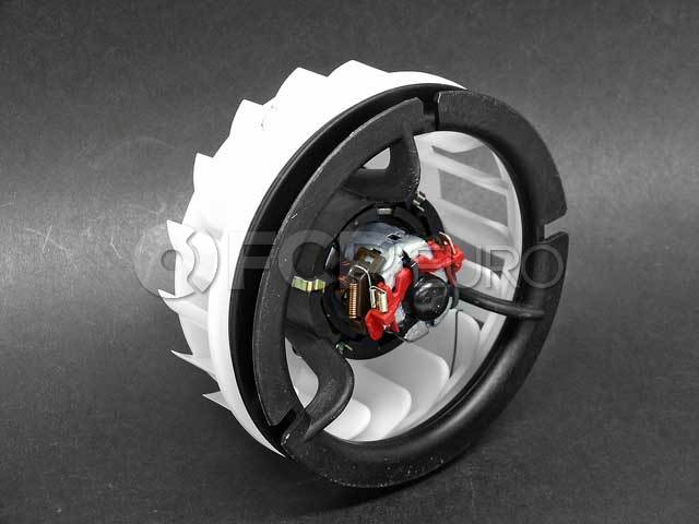 Porsche Blower Motor - OE Supplier 91157132032